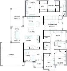 design house plans townhouse plans and designs open home plans designs
