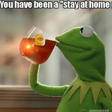Stay At Home Mom Meme - meme maker you have been a stay at home mom for 10 years and you