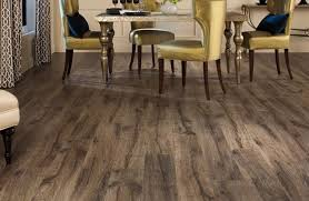 uniclic laminate flooring quick step reclaime laminate flooring onflooring