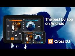 best dj app for android 5 best dj apps for android android authority