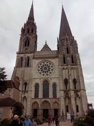 bureau de change chartres 23 best catedral gotica images on architecture