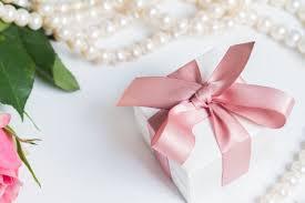 30 hochzeitstag spr che perlenhochzeit geschenke zum 30 hochzeitstag erdbeerlounge de