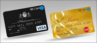 Sbi Online Help Desk Sbi Co In Sbi Credit Card Customer Care Sbi Toll Free Number
