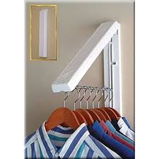 collection of laundry room clothes hanger all can download all