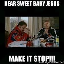 Baby Jesus Meme - sweet baby jesus meme 28 images sweet baby jesus by pac a7x man