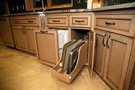 Western Style Kitchen Cabinets Kichen Traditional Seattle By Western Cabinets