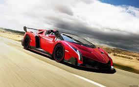 Lamborghini Veneno Black - lamborghini veneno wallpaper