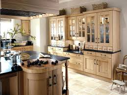 rustic kitchen islands for sale articles with small rustic kitchen islands for sale tag small