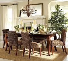 rustic dining room table centerpieces dining room table beautiful