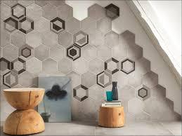 subway tile bathroom ideas bathroom ideas fabulous the tile lowe u0027s subway tile subway tile