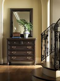 Best Tommy Bahama And Home Images On Pinterest Tommy Bahama - Tommy bahama style furniture