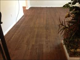 do this get that guide on how to wood floors shine naturally