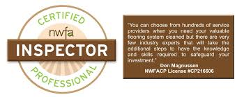 certified flooring inspections winnipeg carpet cleanerswinnipeg