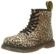 buy boots shoes dr martens monochrome white dr martens dr martens brooklee