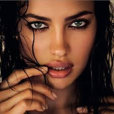 top 10 most beautiful and hottest russian models of all time