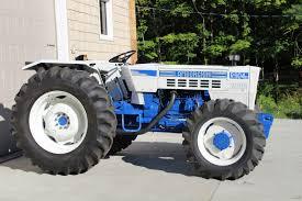 lamborghini tractor find used lamborghini for sale by owner