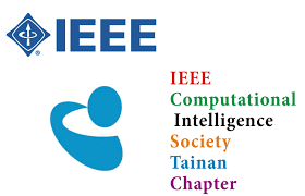 human vs computer go competition ieee wcci 2016