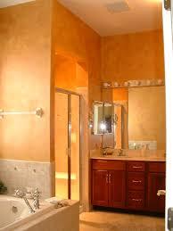 34 best great room ideas images on pinterest suede paint paint