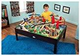 black friday train table wooden train table deal at walmart black friday is 40