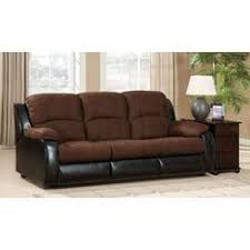 Microfiber Sofa Sleeper Microfiber Sofa Sleeper