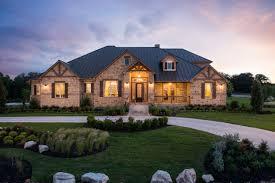 Model Home Furniture For Sale In Houston Tx Copper Ridge Homes In New Braunfels Tx Ashton Woods