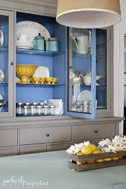 what is chalk paint chalk paint how to use chalk paint chalk
