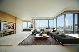 apartment tokyo apartments for sale home design very nice