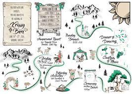 Adirondack Mountains Map Adirondack Mountain Map Clip Art U2013 Clipart Free Download