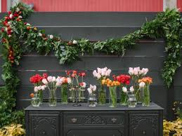 floral garland how to make wedding garland with flowers how tos diy