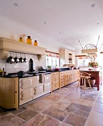 Cool Kitchen Remodel Ideas Cool Kitchen With Aga With Additional Small Home Remodel Ideas