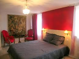 chambre d hote dans l allier chambres d hôtes le kimi laprugne