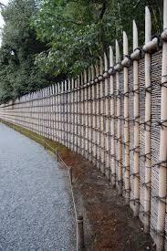 375 best bambu images on pinterest bamboo ideas bamboo garden