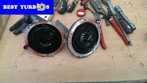 nissan almera loss of power nissan almera turbo turbocharger reconditioning remanufacturing