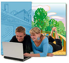 Backyard Design Software Top Landscape Design Software U0026 Apps Choose A Free Trial