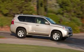 lexus gl450 price 2012 lexus gx 460 photo gallery photo u0026 image gallery