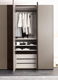 home depot online closet design tool ikea bedroom closets wardrobe