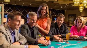 casino si e social ta florida casinos rock casino ta