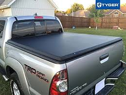 2010 toyota tacoma bed cover die besten 25 toyota tacoma bettdecke ideen auf