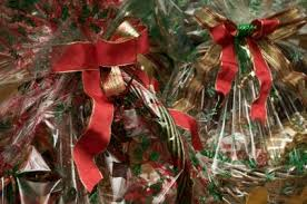 gift baskets christmas christmas gift basket ideas