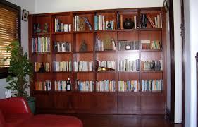 Mid Century Room Divider Decor Wonderful Bookcase Room Divider Rumdeler Room Divider