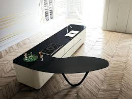 conception cuisine en ligne conception de cuisine en ligne porte de meuble de cuisine en bois