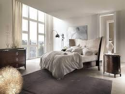 wonderful italian bedroom furniture with retro bed frame and arch