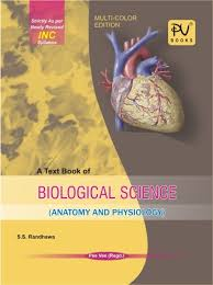 Essentials Of Human Anatomy And Physiology Book Online Buy Vee Essentials Of Community Health Nursing By Neelam