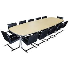 Office Furniture Liquidators Los Angeles Ca Debbies Book Office Furniture Category Search