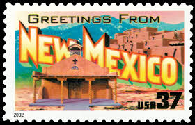 New Mexico travel clubs images America 39 s stamp club introduces the stamp staycation travel the jpg