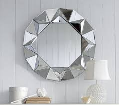 Mirrored Furniture Online Online Get Cheap Mirrored Console Aliexpress Com Alibaba Group