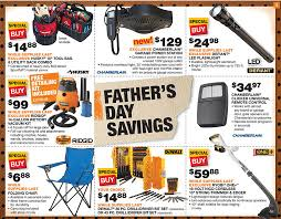 home depot black friday 2016 ad home depot ad deals 6 6 6 12 father u0027s day savings sale