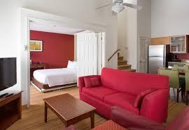Elara One Bedroom Suite Resorts U0026 Hotels Elara 2 Bedroom Suite Planet Hollywood Suites