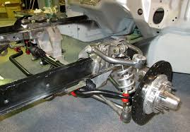 67 mustang suspension mustangs to fear mustang parts catalog select a year