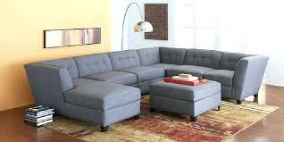harper fabric 6 piece modular sectional sofa 6 piece modular sectional sofas 6 piece modular sectional sofa 6
